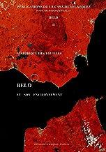 Belo II