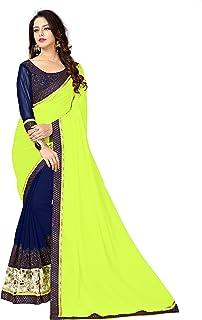 1c0b9541e9 Women's Indian Clothing priced ₹500 - ₹750: Buy Women's Indian ...