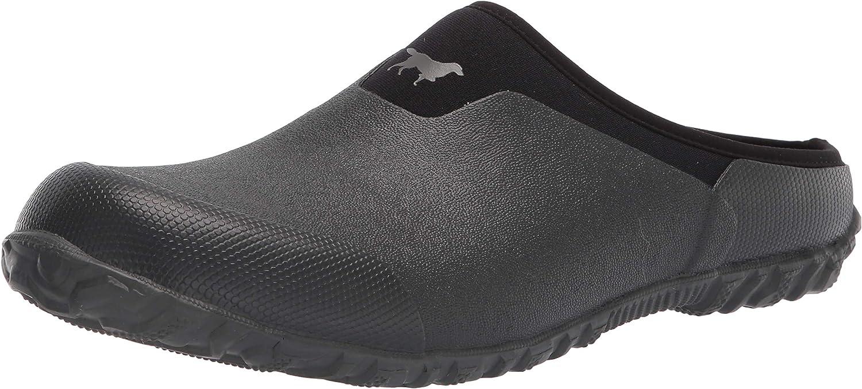 Max 54% OFF Irish Setter Max 47% OFF Unisex-Adult Shoe Mudpaw Hunting