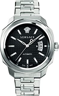 Versace - Dylos Automatic VAG020016 ...
