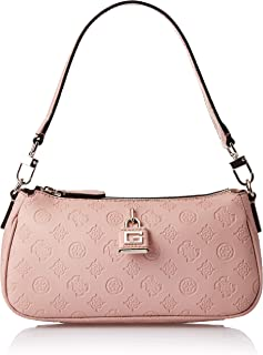 GUESS Womens Kamryn Handbag