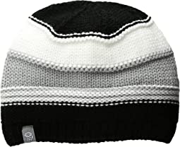 Mountain Hardwear - Polara Beanie