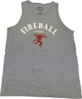 Best fireball whiskey girls Reviews