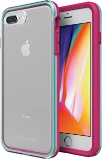 Best lifeproof next iphone 8 plus warranty Reviews