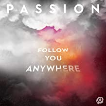 Best the passion music cd Reviews