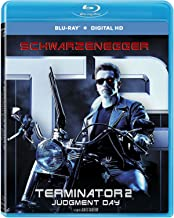 Best terminator 2 3d blu ray uk Reviews