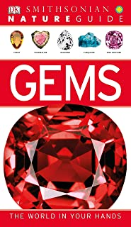 Best gems of nature Reviews