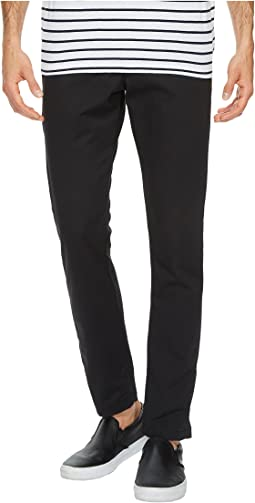 Dickies - Skinny Straight Fit Work Pants