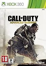 duty advanced warfare