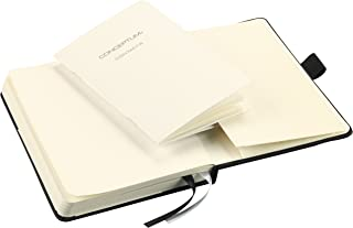 Amazon.es: Por orden alfabetico - Calendarios, agendas y ...