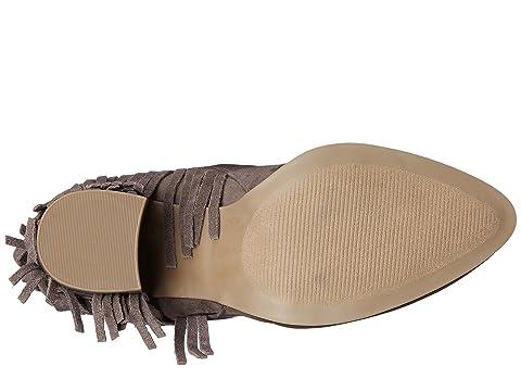 homme / femme madden fille shaare shaare shaare bottes à vendre c78469