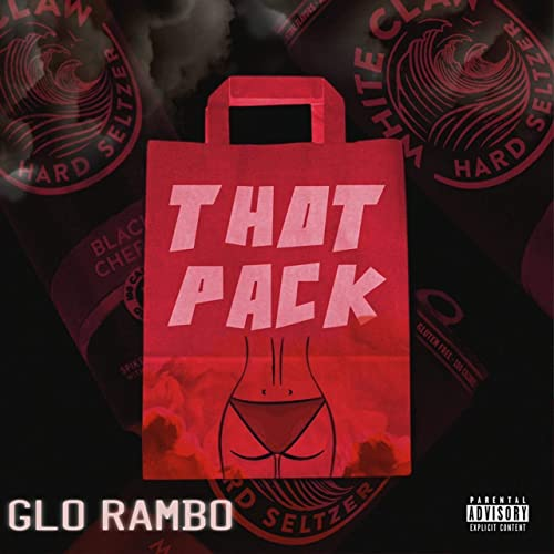 Thot Pack [Explicit] de Glo Rambo en Amazon Music - Amazon.es