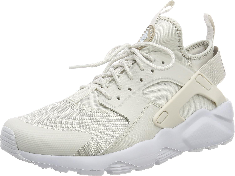 Nike Men's Air Huarache Run Ultra Training shoes