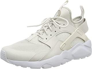 Nike 耐克 Air Force 1 Mid '07, 男款 高帮运动鞋