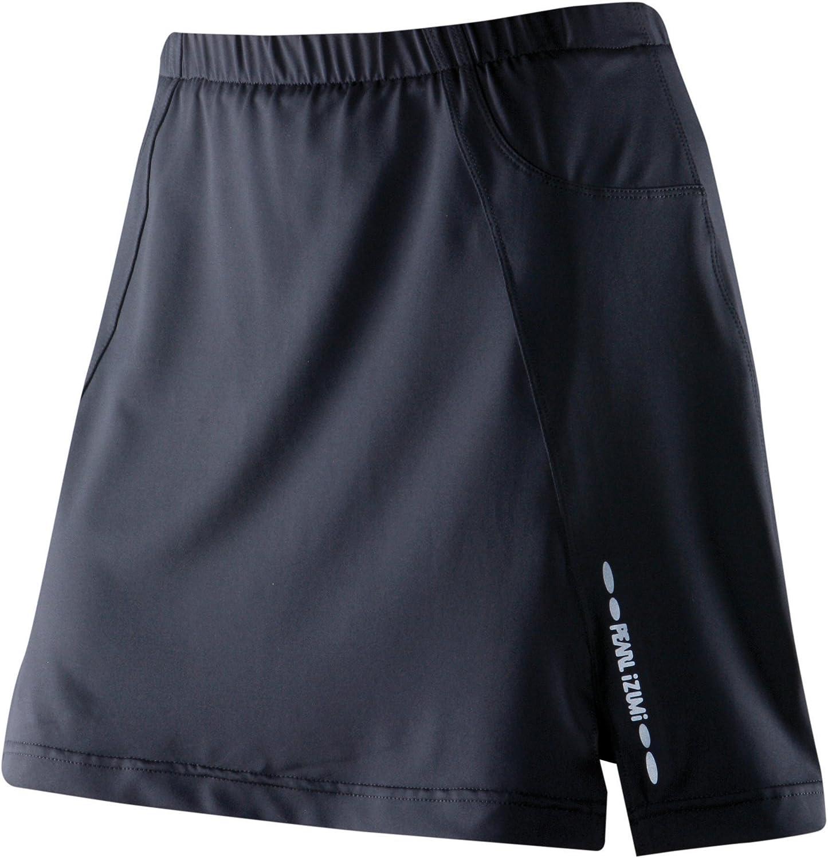 Pearl Columbus Mall iZUMi Women's Cycling Skirt Select famous