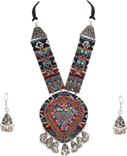 Which Is The Best Jewellery Brands In India