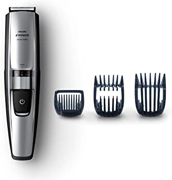 Philips Norelco Series 5100 Cordless Hair Clipper and Groomer