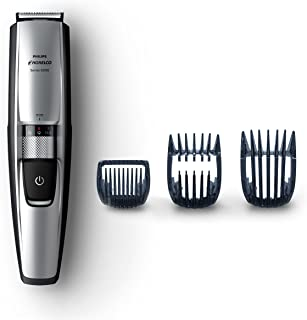 Philips Norelco Beard and Hair Trimmer, Series 5100 with...