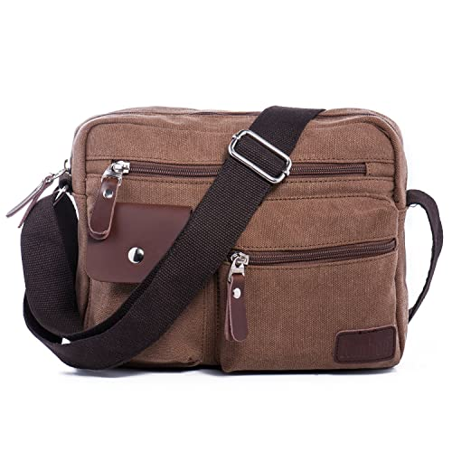 1c9c3b547bd0 Mens Flight Bag  Amazon.co.uk