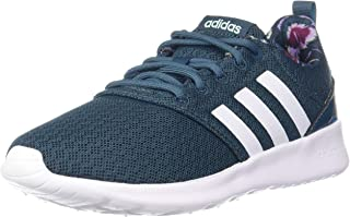 Adidas Women's Qt Racer 2.0 Running Shoe