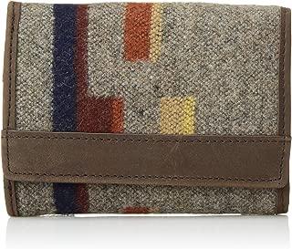 Best pendleton wallet mens Reviews