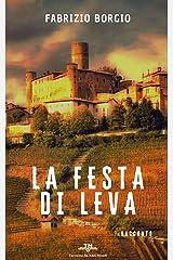La festa di Leva (Racconti fuori serie Vol. 3) Formato Kindle