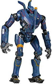 NECA Pacific Rim Series 5 Romeo Blue 7