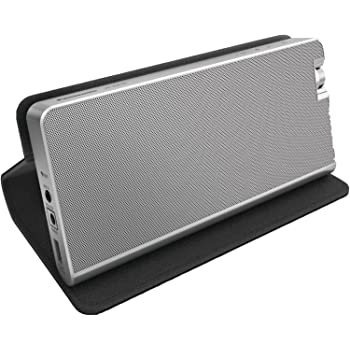 Panasonic SC-NA10 Aptx Bluetooth 2.0 Portable Channel Speaker