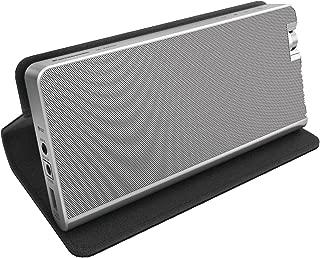 Panasonic SC-NA10 Aptx Bluetooth 2.0 便携式声道扬声器