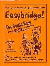 Easybridge!