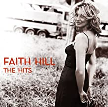 Best there you ll be faith hill mp3 Reviews