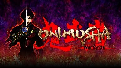 Best Onimusha: Warlords - Nintendo Switch [Digital Code] Review