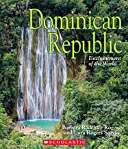 Dominican Republic (Enchantment of the World)