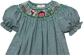 rosalina christmas dress