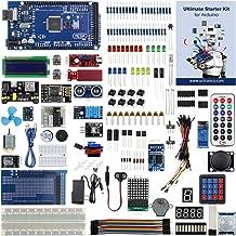 arduino car kit instructions