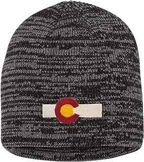 Best colorado winter hat Reviews