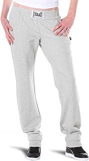 Everlast Amazon Donna Pantaloni Pantaloni Donna Everlast Donna Pantaloni Everlast Amazon 80wPnOk