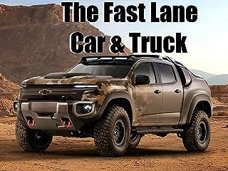Best lane cruiser car Reviews