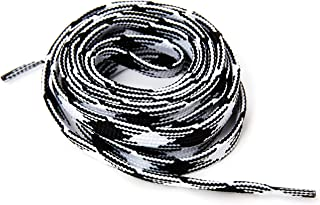 Skate Laces (2 Pair Pack) Made in USA