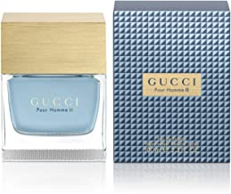 Best gucci 2 discontinued Reviews