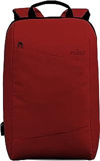 PURO Byday maletines para portátil 39,6 cm (15.6