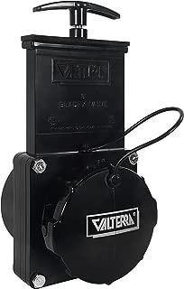 Valterra 3