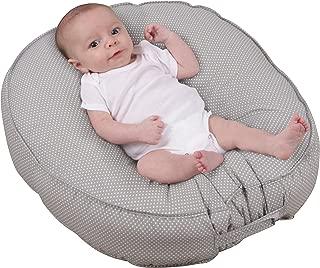 bean pod baby sling
