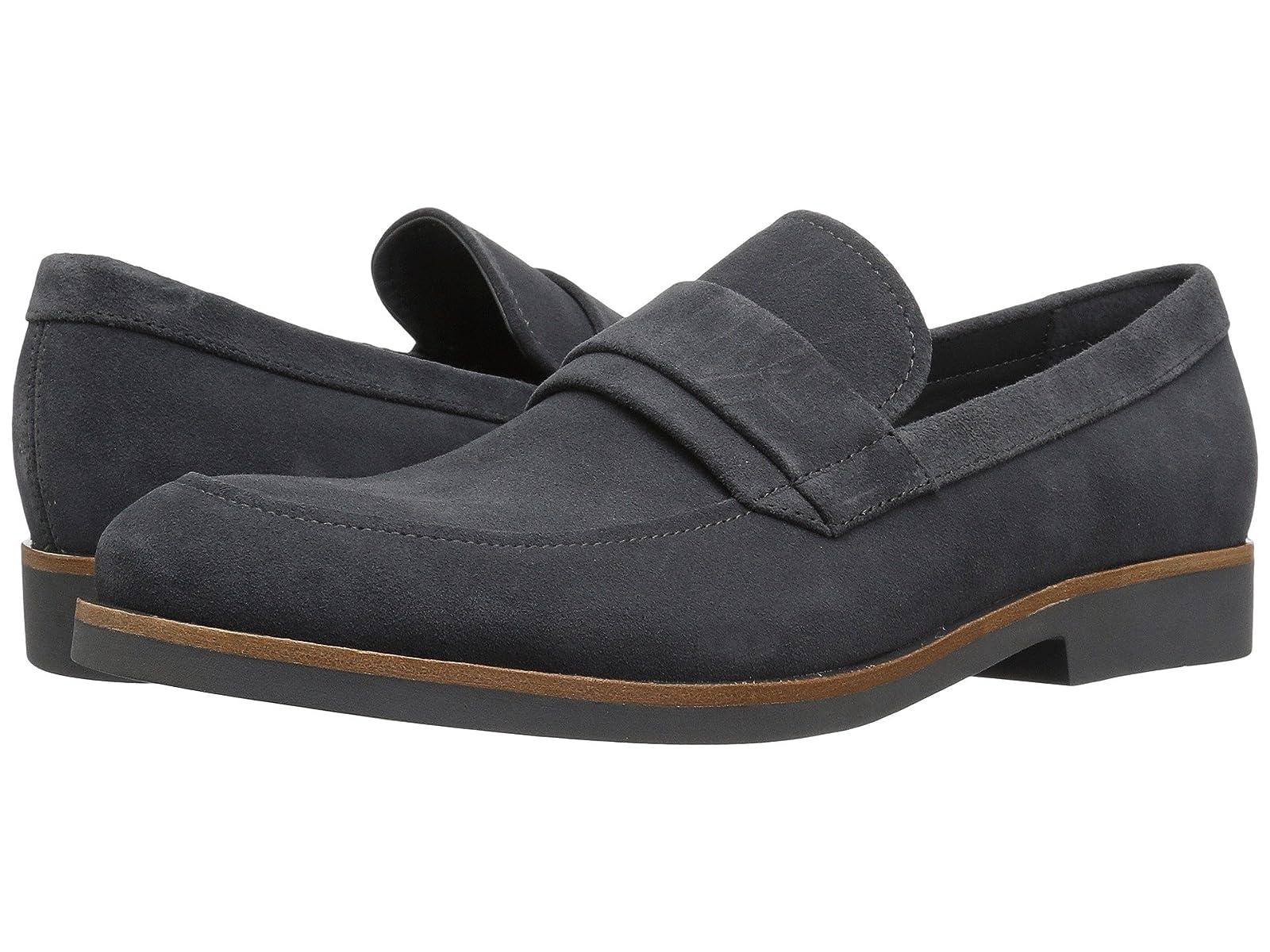Calvin Klein ForbesCheap and distinctive eye-catching shoes