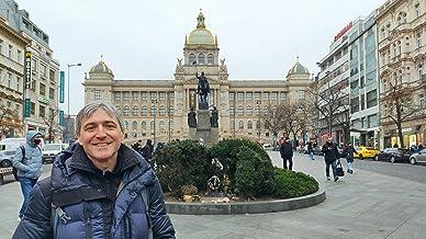 From Nazi Occupation to Iron Curtain: Explore Prague's Legendary Wenceslas Square