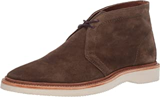 Frye Men's Paul Lt Chukka Boot