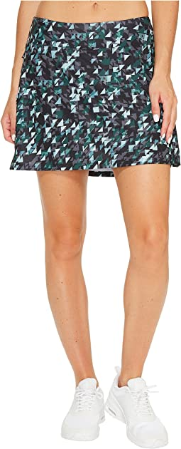 Skirt Sports - Gym Girl Ultra Skirt