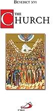 The Church (Catholic Foundation Stones series Book 3)