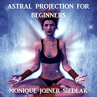 Best astral travel beats Reviews
