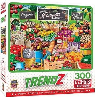trendz market